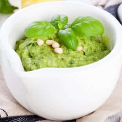 guacamole-opskrift